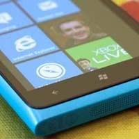 Nokia'ya Moral Verici Haber