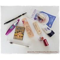 Cebe Dost Makyaj : Uygun Fiyatlı Kozmetik Ürünler