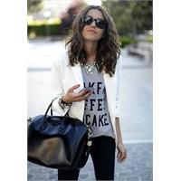 Sevdiğim Moda Blogları: Lovely Pepa