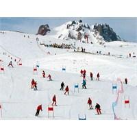 Hangi Kayak Merkezine Gidilmeli?