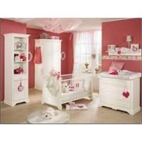 Bebeğime Nasıl Bir Oda Seçmeliyim?