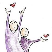 Sevmekten Korkan Yürekler!