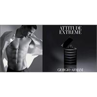 Parfum Günlüğü(Erkeklere Özel)