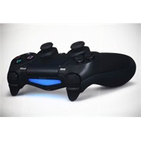 Playstation 4 'ün Kasası Yayınlandı