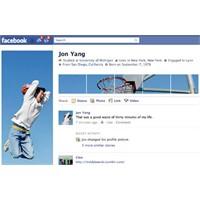 Yaratıcı Facebook Sayfaları