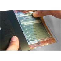 Kağıttan Bilgisayar (Paper Phone)
