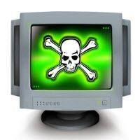 Yeni Virüsler Dünyadaki Tüm Bilgisayar Kullanıcıla