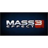 Mass Effect 3 Demo Çıkış Tarihi