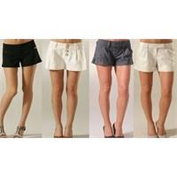 Estetik Duruşta Bacakların Önemi