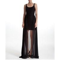 Koton'dan 2013 Abiye Elbise Trendleri