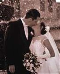 Evleneceğimiz Kişiyi Nasıl Seçiyoruz?