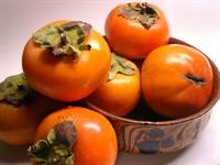 Gastrite Cennet Meyvası Birebir