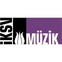 İstanbul Müzik Festivali 40. Yılını Kutluyor