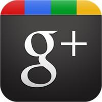 İphone İçin Google+ Uygulaması Çıktı!