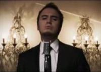 Mustafa Ceceli 2009 Albümü Karanfil Klibi İzle