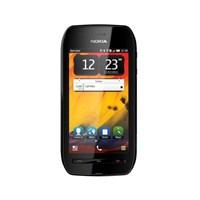 Nokia 603 İnceleme