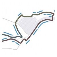 2012 Formula 1 Avrupa Gp Saat Kaçta Hangi Kanalda