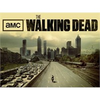 The Walking Dead – Season 1 – Episode 2