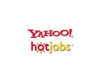 Monster, Yahoo Hotjobs'u Satın Aldı