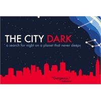 Karanlığın Belgeseli: Karanlığı Aramak