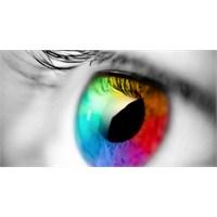 Renklerin Psikolojik Etkisi