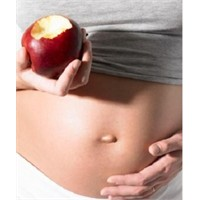 Hamilelikte Ne Kadar Kilo Alınmalı?