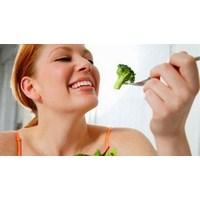 Sağlıklı Zayıflamak İçin Püf Noktalar