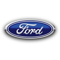 Ford 'dan Güldüren Yeni Yıl Videosu