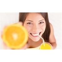 Vitamin Eksikliği Hangi Hastalıklara Neden Oluyor?