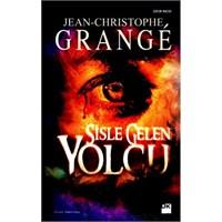 Okudum... Sisle Gelen Yolcu - Jean Christophe Gran