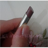 Guerlain Kisskiss Stick Gloss 941 Brown Toffee