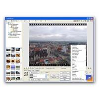 Photoscape İle Resimlerinizi Keyfinize Göre Düzen