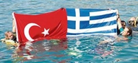 Türkler Ve Yunanlılar Nasıl Düşman Oldu?
