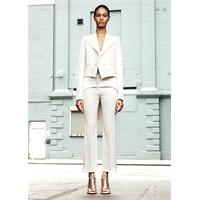 Givenchy 2012 Resort Koleksiyonu