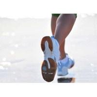 6 Sağlıklı Alışkanlığınız Olsun