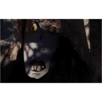 "Yeni Video: Cocorosie ""Gravediggress"""