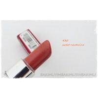 Maybelline Moisture Extreme Ruj--- 430 Sweet Necta