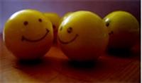 Aşkta Nasıl Mutlu Olabiliriz? (yazı Dizisi 1)