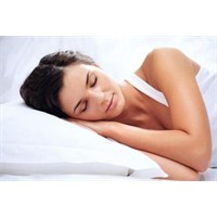 Rahat Uyku İçin Beslenme Önerileri