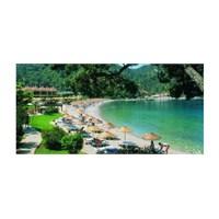 Türkiye'de Gidebileceğiniz En İyi 10 Plaj