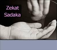 2009 Ramazan Ayı Fitre Ve Zekat Miktarı