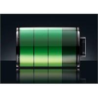 En Uzun Pil Performansı Sunan Akıllı Telefonlar