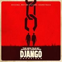 Online Dinle: Django Unchained - Soundtrack