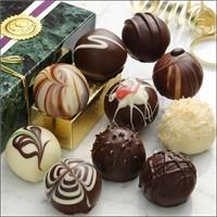 Çikolatalı Tart Diyeti