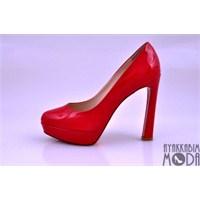 Kemal Tanca'nın Of Dedirten Ayakkabıları