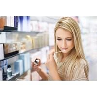 Parfüm Seçerken Nelere Dikkat Etmeliyiz