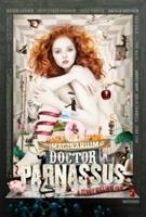 Haftanın Filmlerinden Dr. Parnassus