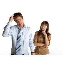 Kadınla Erkek Arasındaki 11 Fark