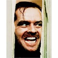 Sinemanın Klasik İsimleri - Stanley Kubrick