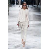 Roberto Cavalli Spring 2014 #milan Fashion Week